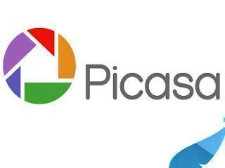 عاجل جوجل توقف خدمة بيكاسا للصور