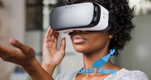 عتاد Gear VR من سامسونج يتخطى حاجز المليون مستخدم