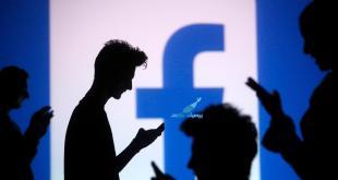 فيسبوك : ستعتمد الذكاء الإصطناعي للربط بين المستخدمين
