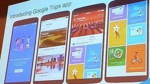 Book on Google جوجل تطلق خدمة الحجز عبر الأنترنت