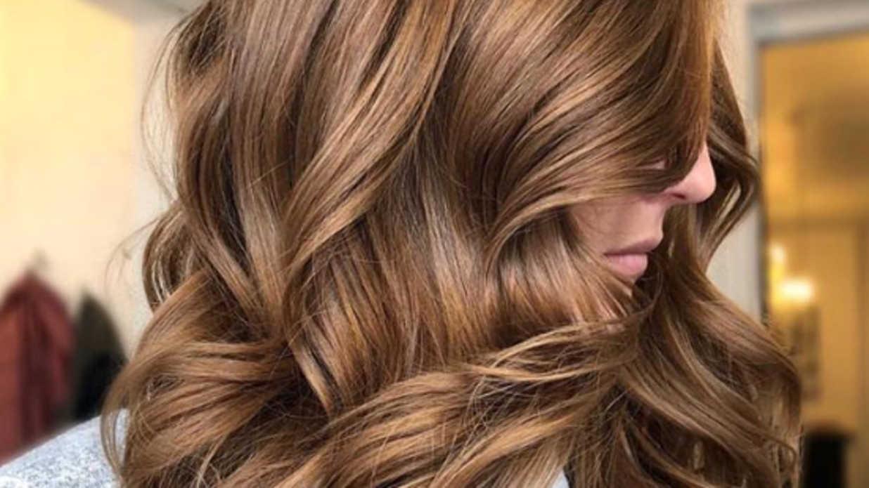 جودة جيدة مجموعة حصرية أفضل بيع صبغات شعر مع اسم اللون