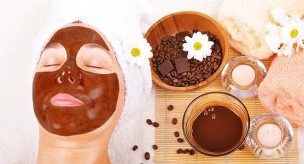 ماسكات_العسل_والقهوة