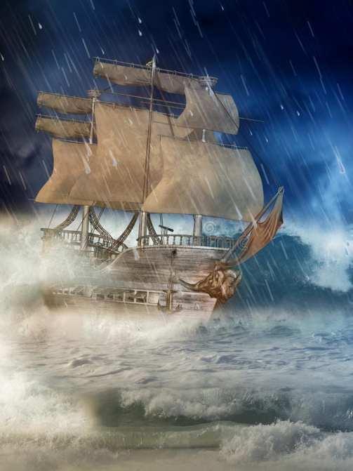 fantasy-ship-ocean-rain-nigth-52069915.jpg