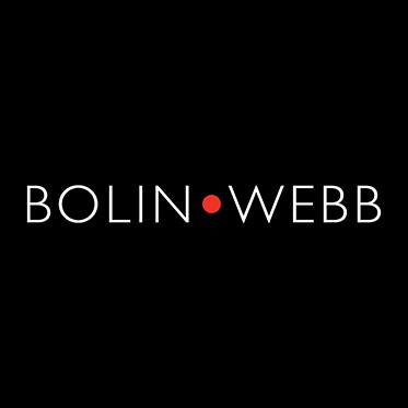 Bolin Webb – R1-S Monza Red Razor in Presentation Gift Box