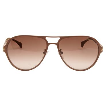 Police – Matt Brown Guardian 1 Aviator Sunglasses