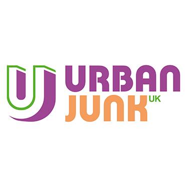Urban Junk – Puzzle Brown 3rd Dimension Embossed Rucksack/Backpack