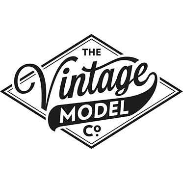 The Vintage Model Company – Sopwith Triplane Balsa Wood Kit