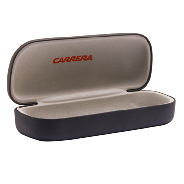 Carrera – Gold Metal Aviator Sunglasses