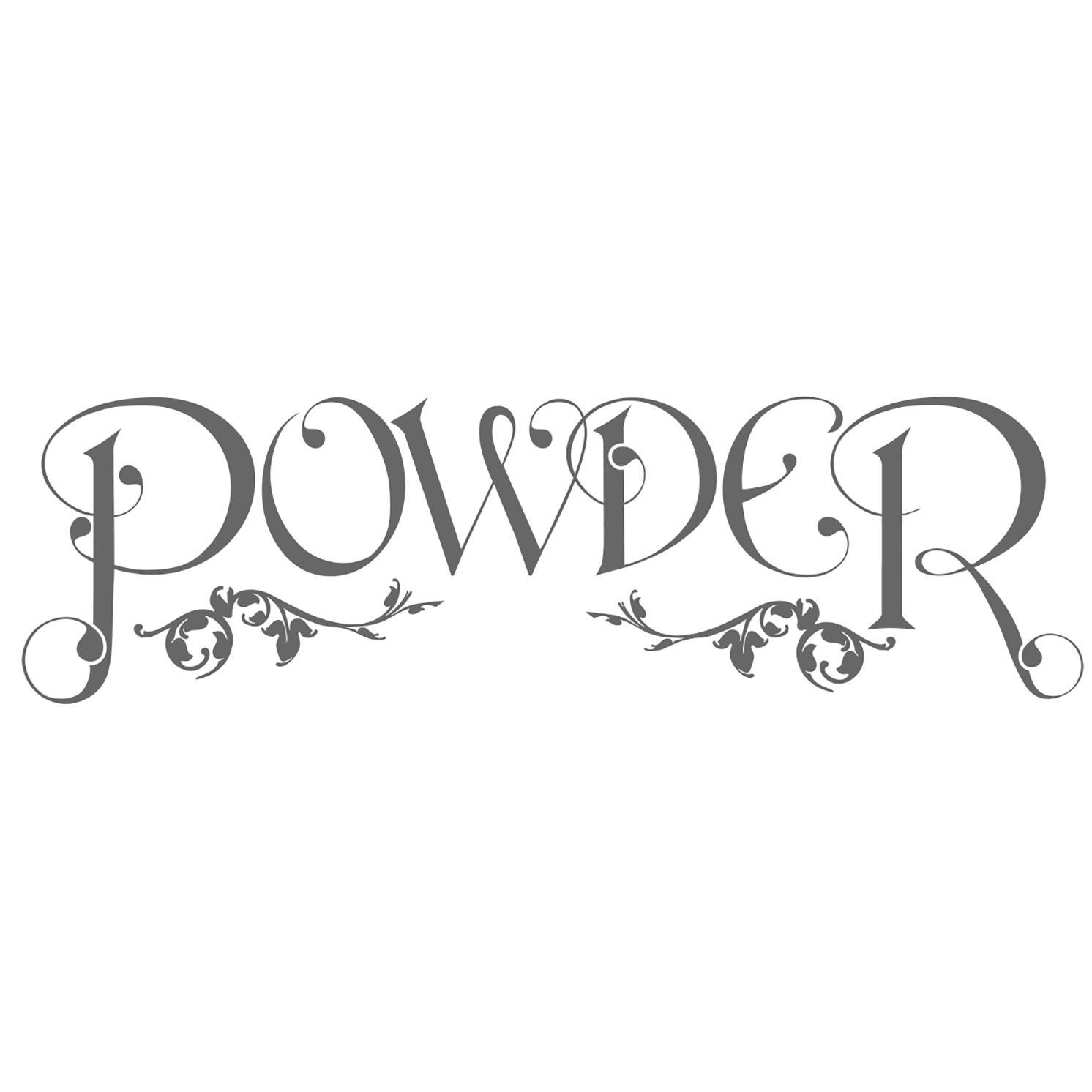Powder Light Brown Gentlemen Chums Knee High Socks with Presentation Gift Bag