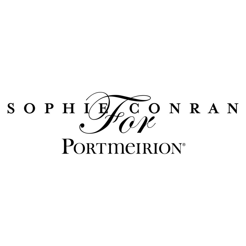 Sophie Conran for Portmeirion – White Sweetheart Baking Dish in Gift Box