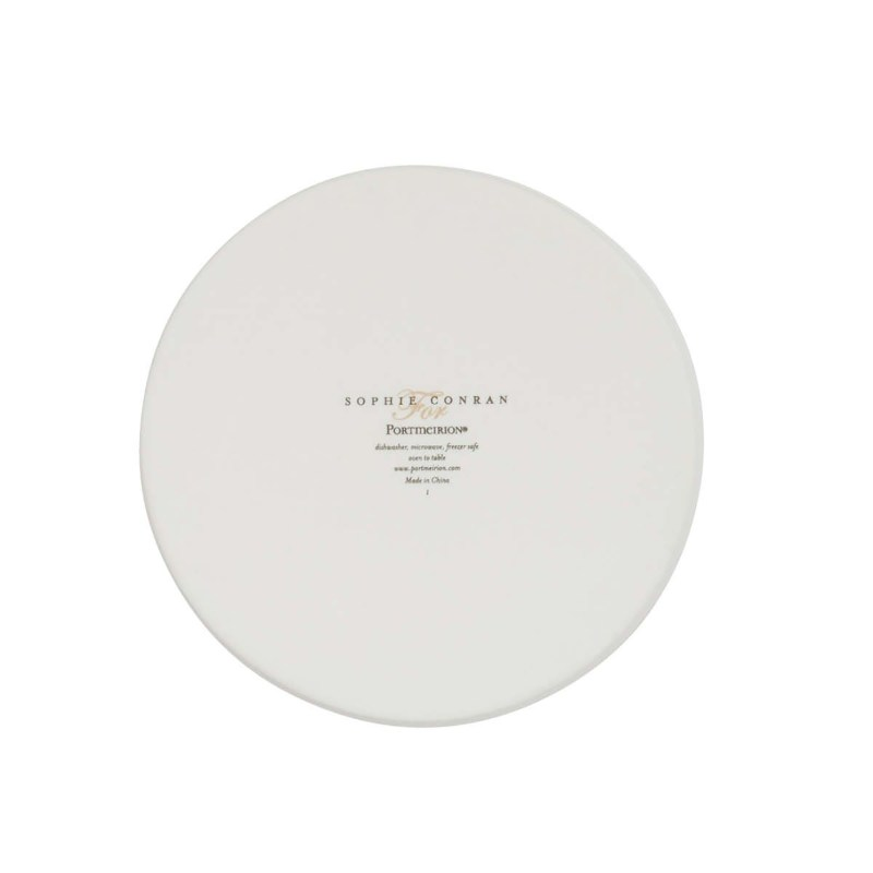 Sophie Conran for Portmeirion – Set of 4 Small White Ramekins in Gift Box