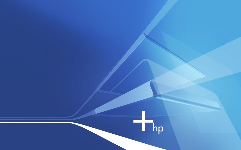 Hewlett Packard Enterprise Wallpaper Hd Wallpapers Hp Belibis A 17