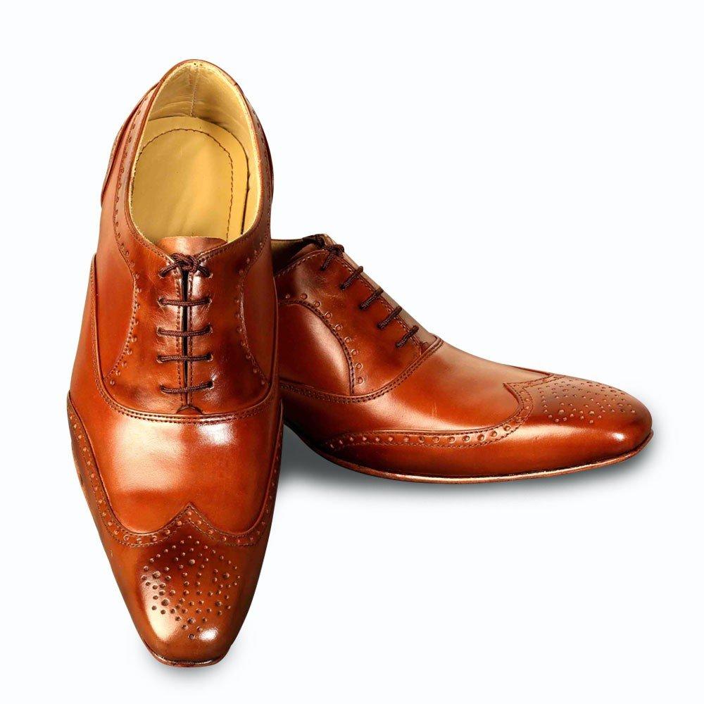 Footwear - Coming Soon