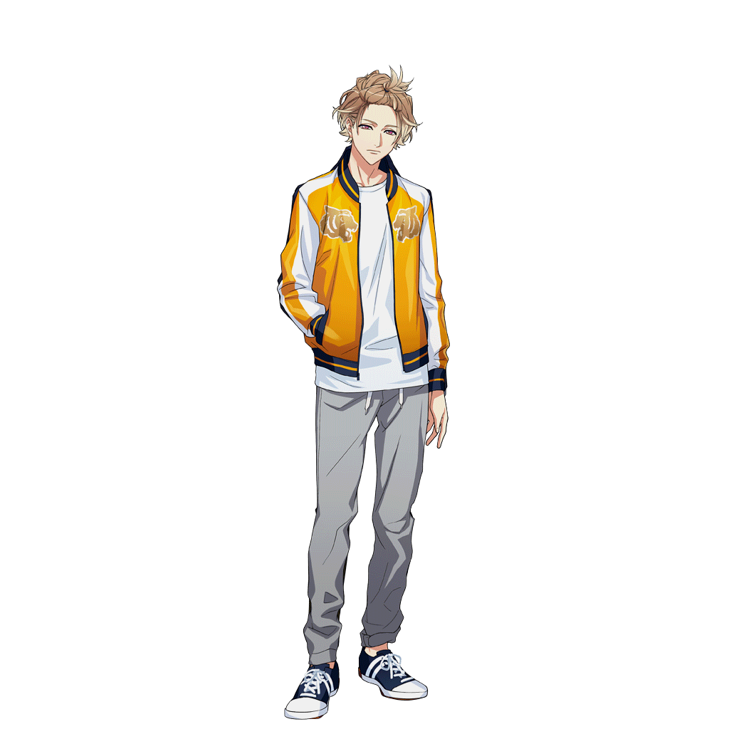 File Itaru 02 Fullbody