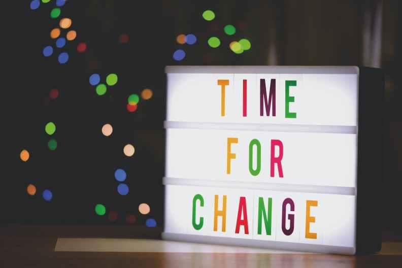 Kariyer değiştirmek isteyenler için öneriler