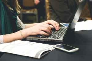 Blog yazarlığı için 8 öneri