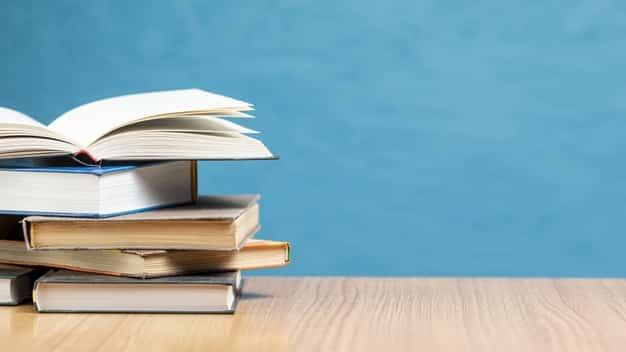Kitap Basımında İzlenecek Yollar