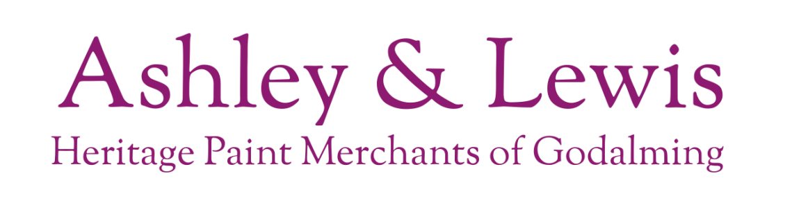 Ashley and lewis logo