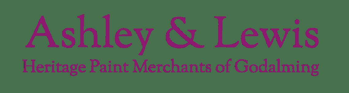Ashley and lewis logo