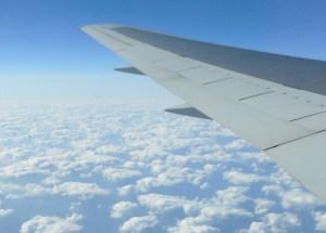 コロナウイルスに関する技能実習生の出入国について