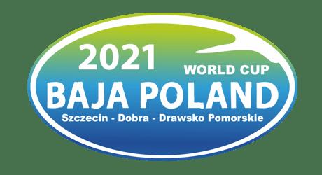 Baja Poland 2021