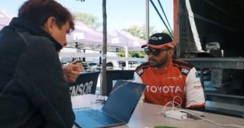 HunGarian Baja 2021 | Qualifying Stage Recap with Yazeed Al Rajhi & Michael Orr