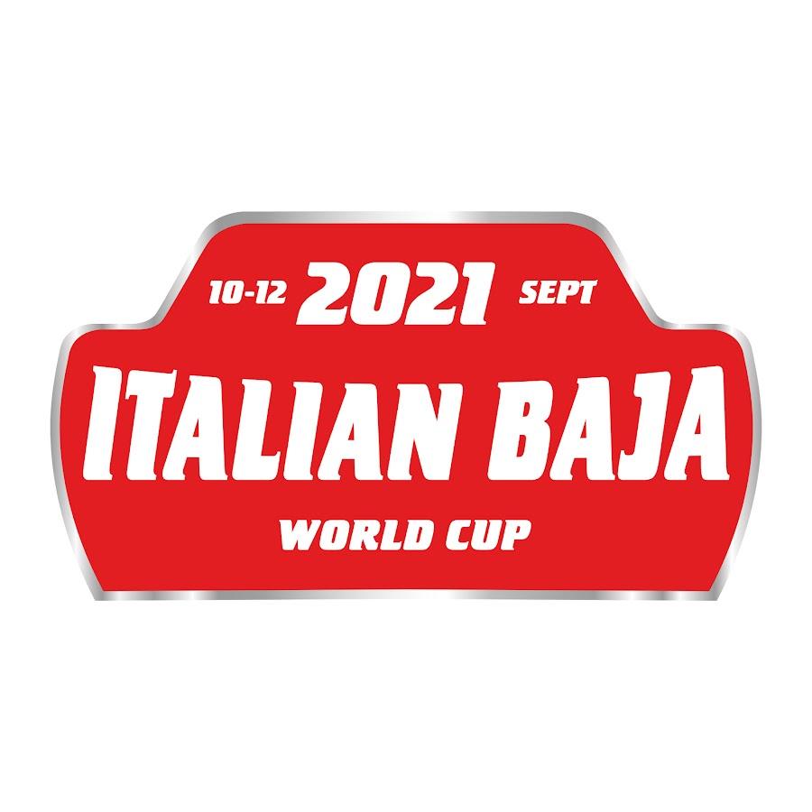 Italian Baja 2021