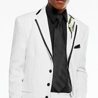 WHAT TO WEAR FOR PROM!!!... (GUYS)