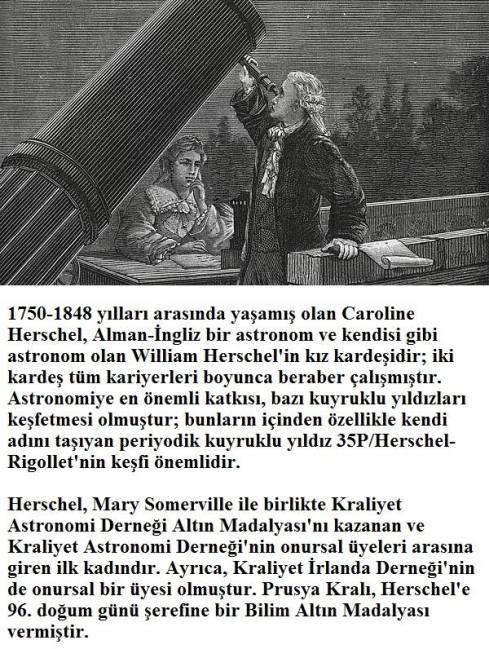 Dünyada -Bilim- Tarihine- Damga -Vurmuş -17 -Bilim- Kadını -Yazı -Atolyesi- (5)