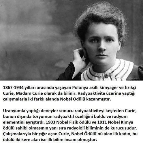Dünyada -Bilim- Tarihine- Damga -Vurmuş -17 -Bilim- Kadını -Yazı -Atolyesi- (9)