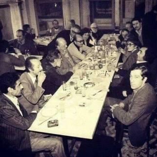 yazı-atölyesi-İstanbul-Garson- (2)