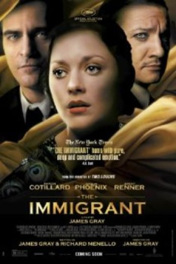 fullhd-gocmen-the-immigrant