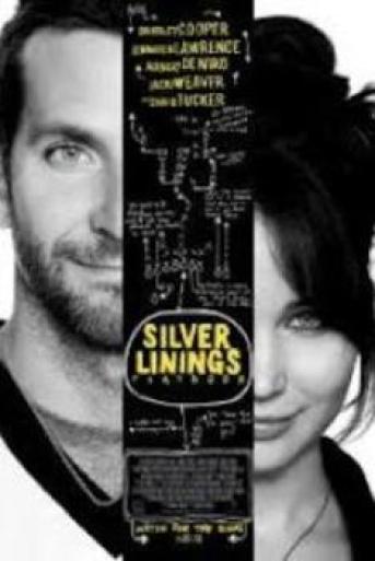 fullhd-umut-isigim-silver-linings-playbook