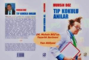 dr-muhsin-bozun-yazarlik-seruveni-yazi-atolyesi-6
