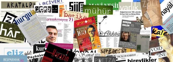 edebiyat-dergileri-eskiler-ve-gunumuz-dergi-e-postalari-yazi-atolyesi-4