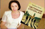 httpyaziatolyesi-comdursaliye-sahan-yazdi-tottenham-cocuklari-roman-oldu
