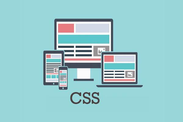 css-programlama-dili