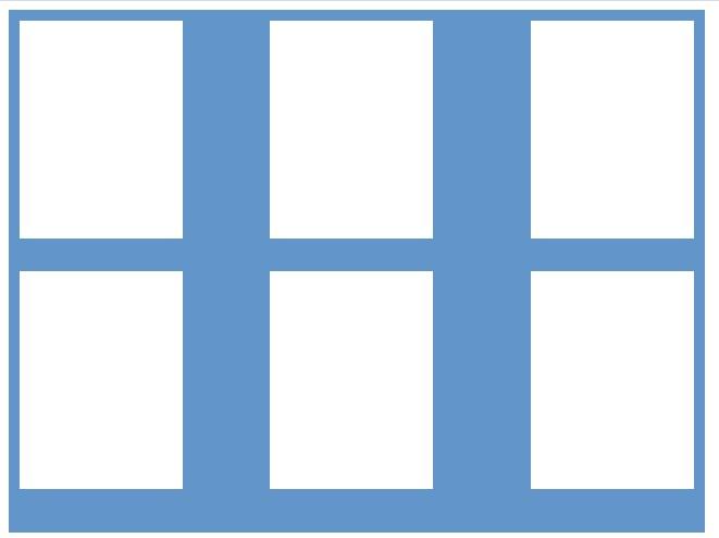 HTML canvas etiketi
