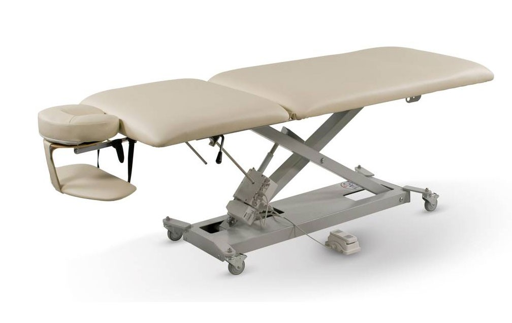 side chairs with casters black kitchen table and promassageworld.electric massage tables