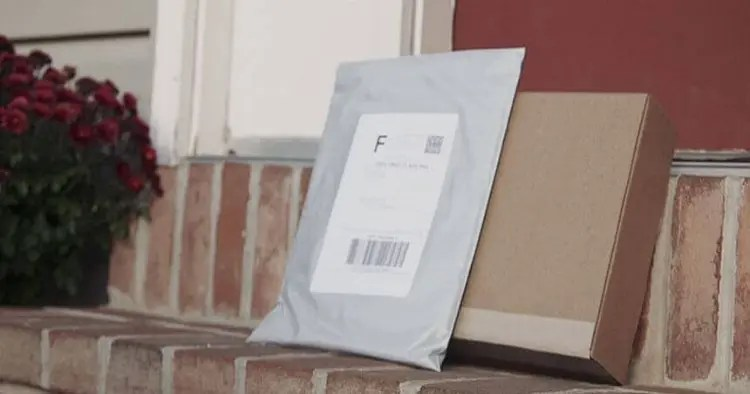 Great eCommerce Retailers Do These 3 Things with Shipping Supplies