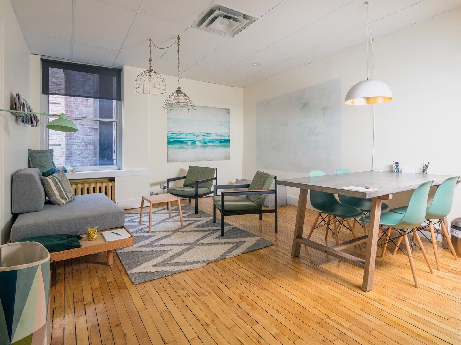 15 montreal coworking spaces to consider for your startup young