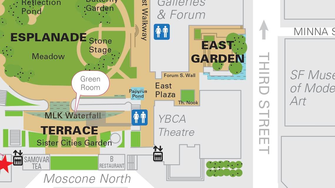EastPlaza_map | Yerba Buena Gardens Festival