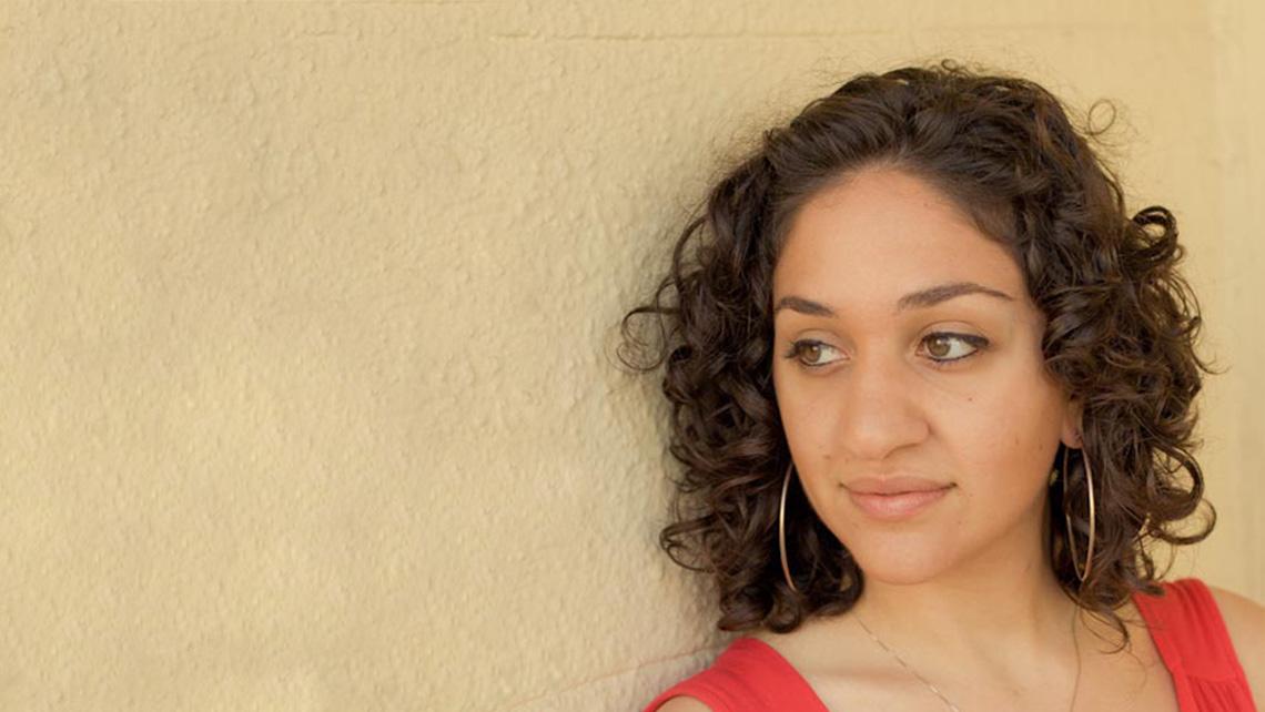 Photo of Dalia Marina
