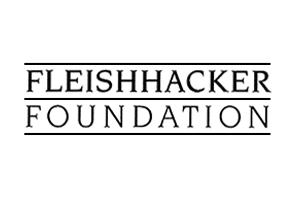 Fleishhacker Foundation
