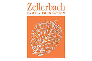 Zellerbach Family Foundation