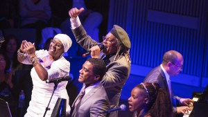 Photo of Afro-Cuban All Stars