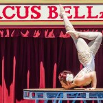 Photo of Circus Bella