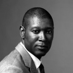 Photo of Marcus Shelby
