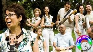 Photo of Venezuelan Music Project