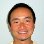 Photo of Steve Cho